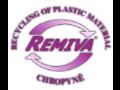 REMIVA, s.r.o. - profesionálové v oboru recyklace plastových materiálů