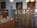 Lékárna Bona, kamenná prodejna i e-shop, Dolní Poustevna