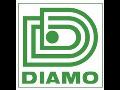 DIAMO, státní podnik, odštěpný závod ODRA