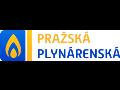 PRAŽSKÁ PLYNÁRENSKÁ, a. s. - Tradiční a spolehlivý dodavatel energie