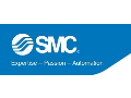 SMC Industrial Automation CZ s.r.o. – pneumatické prvky