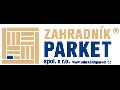 ZAHRADNÍK PARKET, spol. s r.o. Nejlepší servis pro Vaši podlahu