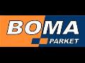 PVC, Vinylové podlahy a rigid podlahy z velkoobchodu BOMA PARKET
