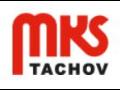 Městské kulturní středisko Tachov, MKS Tachov