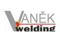 Vaněk Welding s.r.o., kvalifikace postupů svařování