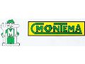 Montema: Montáž, demontáž a stěhování technologických celků