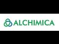 Alchimica s.r.o. čisté a průmyslové chemikálie