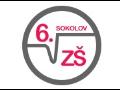 Základní škola Sokolov, Švabinského 1702