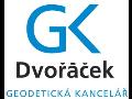 Ing. Pavel Dvořáček