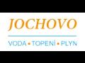 JOCHOVO - vodoinstalace, topenářské a plynařské práce