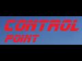 Control Point s.r.o., kamionová doprava, spedice