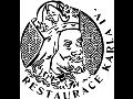 Restaurace Karla IV. - rodinné oslavy, svatby, večírky