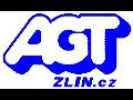 Aby Vaše stroje šlapaly - AGT Zlín s.r.o.
