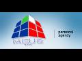MEUS s.r.o. – nábor, přidělování zaměstnanců