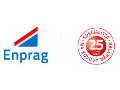 Enprag s.r.o. -kovový nábyte do dílny, kanceláře, ordinace  či školy.