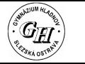 Gymnázium Hladnov a Jazyková škola – dvojjazyčné a všeobecné studium
