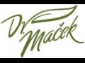 Tradiční čínská medicína MUDr. Josef Maček