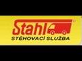Stahl - stěhovací služba, spol. s r.o.