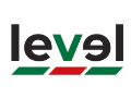 Jiří Žabka - Level mezinárodní autodoprava