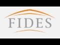 Trade FIDES, a.s., komplexní bezpečnostní řešení