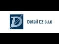 DETAIL CZ s.r.o. - díly pro automobilový průmysl a stavební stroje
