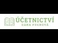Dana Pochová - vedení účetnictví