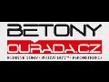 Kvalitní betonové podlahy, Betony Ouřada s.r.o.