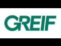 Greif Czech Republic a.s. - výroba a prodej sudů