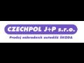 CZECHPOL J+P, spol. s r.o.