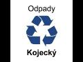 Stanislav Kojecký - odvoz fekálií a čištění odpadních vod