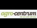 Zahrádkářský ráj je agro-centrum