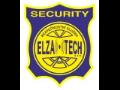 ELZA-TECH s.r.o. Pult centralizované ochrany Praha