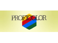 Protikorozní ochrana PROFICOLOR, s.r.o.