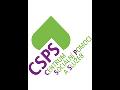 Centrum sociální pomoci a služeb o.p.s. – denní stacionář