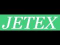 Michaela Plachá - JETEX - bytový a kojenecký textil