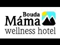 Bouda Máma wellness hotel – příjemné ubytování a stylová restaurace