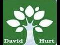 David Hurt - likvidace a odvoz odpadů, údržba zeleně