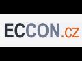 Naděžda Šmidtová – Eccon – účetnictví, daňová evidence