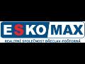 ESKO-MAX s.r.o. - Vaše spolehlivá realitní kancelář