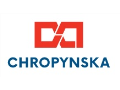 Chropyňská strojírna, a.s. řeší klíčové dodávky automatických systémů pro automobilový průmysl