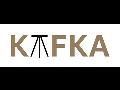 Truhlářství Jiří Kafka Vám vyrobí kvalitní nábytek na míru