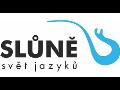Slůně - svět jazyků, s.r.o. - překlady, tlumočení, kurzy pro firmy