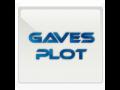 Firma Ploty Gaves - odborníci v oblasti oplocení
