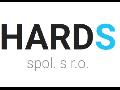 Dovoz chytré nafty (PHM) do firem zajistí firma Hards, s.r.o.
