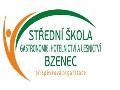Střední škola gastronomie, hotelnictví a lesnictví Bzenec, příspěvková organizace