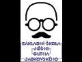 Základní škola J. Gutha-Jarkovského - kvalitní vzdělání