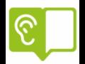 Mateřská škola, základní škola a střední škola pro sluchově postižené