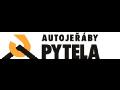 Autojeřáby Pytela s.r.o. - kompletní jeřábnické práce