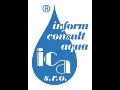 INFORM - CONSULT - AQUA, s.r.o. - úpravy vod