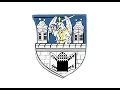 Město Domažlice - královské město v západních Čechách